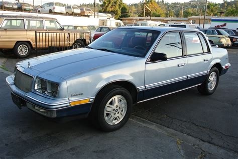 how do i learn about cars 1989 buick regal regenerative braking 1989 buick skylark custom 26 000 orig mi 1 owner gm 3100 v6 video review 4 sale youtube