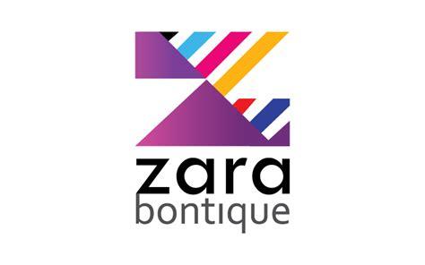 material design logo maker logo design color combinations tags 187 logo design color