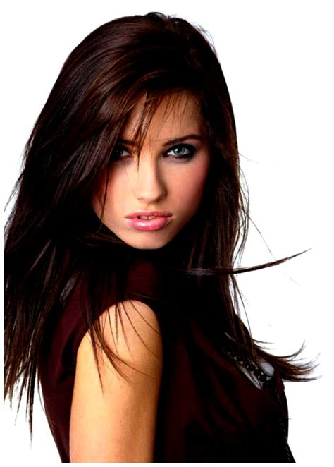 %name Deep Red Hair Color   Women Red Hair Color Ideas 2015