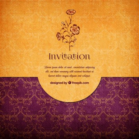 background themes for invitations 18 wedding backgrounds free psd eps jpeg png format