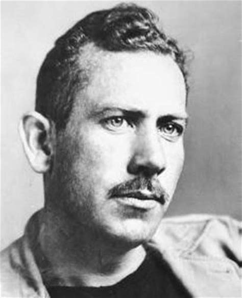 by john steinbeck most famous authors list of famous writers in history