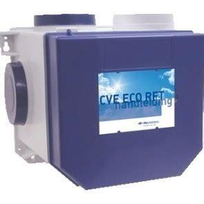 elektrisch afzuigsysteem badkamer elektro ventilatiesystemen brunekreef techniek
