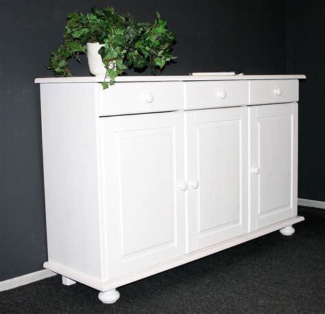 Ikea Küchenfronten Schubladen by Schlafzimmer Einrichten