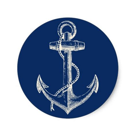 nautical designs nautical anchor decor house style pictures
