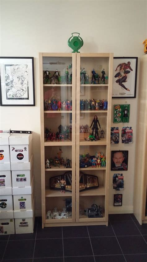 nerd bedroom ideas 17 best images about comic book geek room ideas on