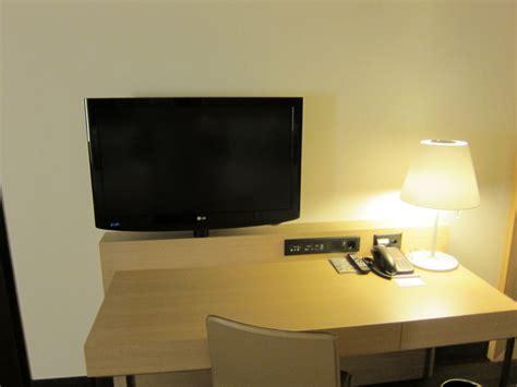 Marriott Platinum Desk by Magic Of Hotel Review Renaissance Zurich Tower