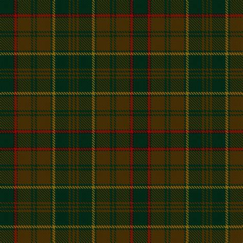 what is plaid tartan details the scottish register of tartans