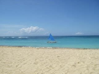 boat hire nusa dua 10 bali beaches you must visit world tourist attractions