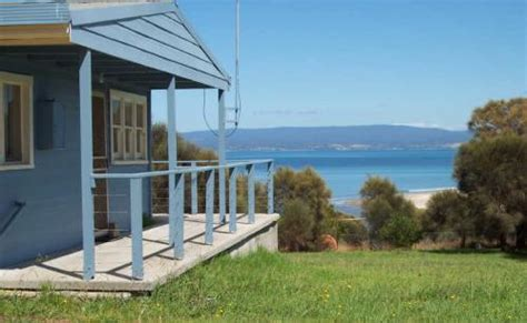 Pole Home Designs Gold Coast beach houses and homes for sale australia 239 191 189 s real