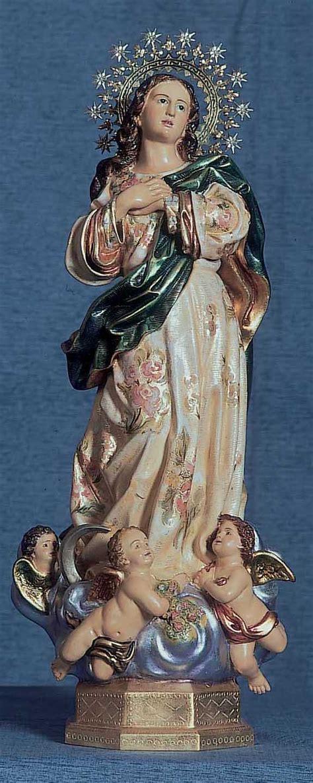 imagenes catolicas ventas imaginer 237 a religiosa figuras religiosas venta im 225 genes