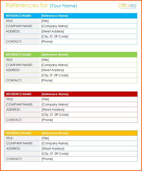 Wedding Checklist Free Wedding Checklist Template Html Autos Weblog Directory Listing Html Template
