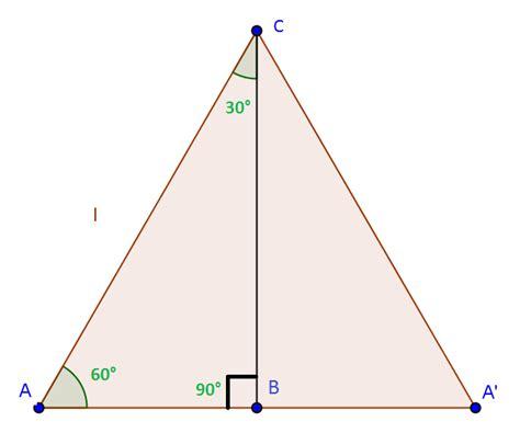 somma degli angoli interni di un triangolo isoscele natura matematica ottobre 2010