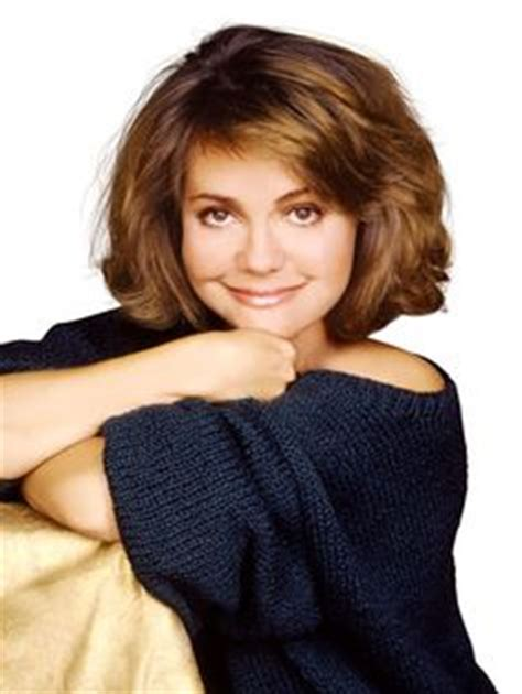 80s bob hairstyle sally field hairstyle style pinterest sally fields