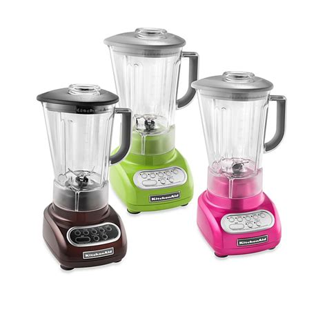 a guide to choose a blender