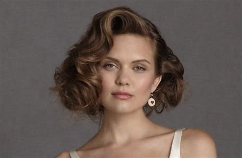 big volum short hairstyles pin by candice styles on wedding hairstyles for shoulder