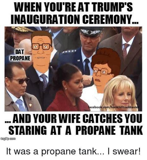 Propane Meme - 25 best memes about propane tank propane tank memes