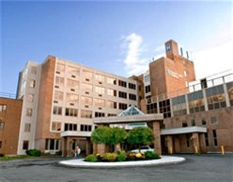 St Elizabeth Hospital Emergency Room by How Patients Wait At New York Emergency Rooms