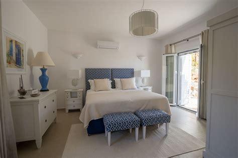 decor ideas from this charming 4 bedroom villa home decor ideas from this charming 4 bedroom villa home