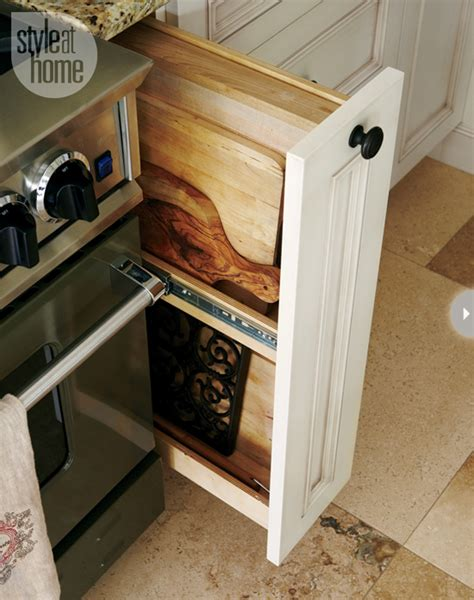 Cookie Sheet Drawer by Kitchen Baking Sheet Cookie Sheets And Kitchen Drawers