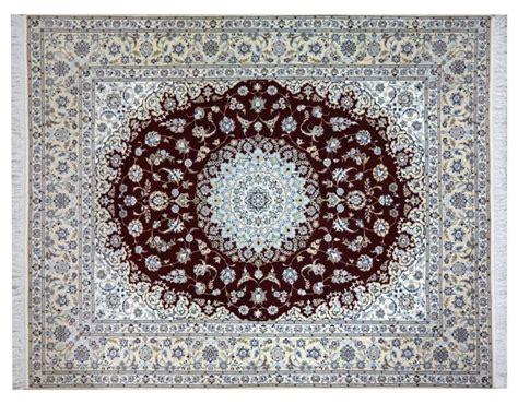tappeti persiani nain tappeto nain negozio tappeti persiani ed orientali nord