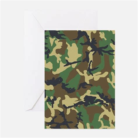 Free Camo Birthday Card Template by Camo Greeting Cards Card Ideas Sayings Designs Templates