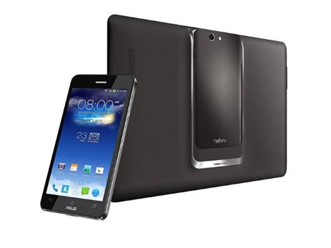 asus padfone infinity 2 review asus padfone infinity second price specifications