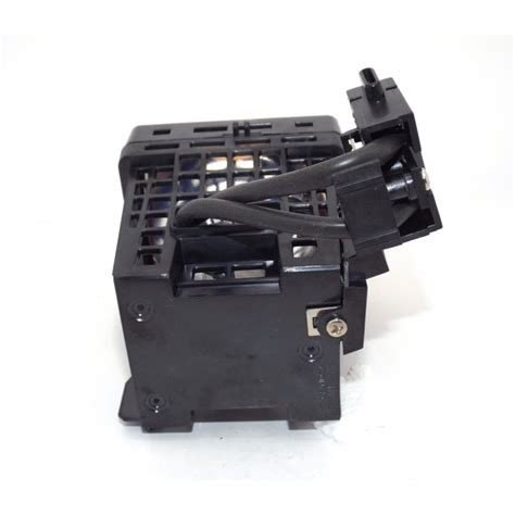 Sony Sxrd 50 Inch Replacement Lamp by Sony Sxrd Xl5200 Replacement Lamp With Housing