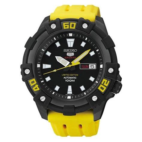 Jam Tangan Pria Seiko Original Seiko Chrono Solar Titanium Ssc363p1 jam tangan merk suunto jualan jam tangan wanita