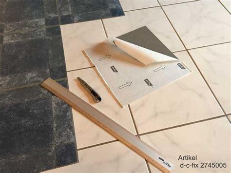 selbstklebende vinyl fliesen pvc fliesen selbstklebend badezimmer speyeder net