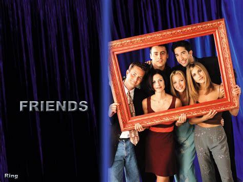 friends forever friends wallpaper 17915663 fanpop