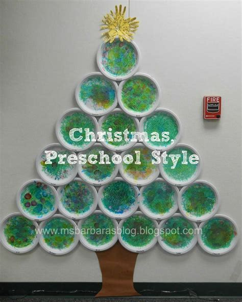 42 best images about tree crafts on pinterest christmas