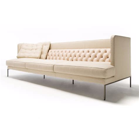 piero lissoni sofa piero lissoni extra wall sofa system