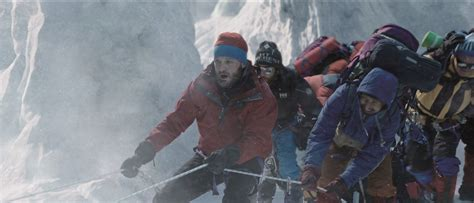 everest film release date in india top facts mount everest to celebrate the film everest