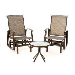 boscovs patio furniture patio furniture sale boscov s