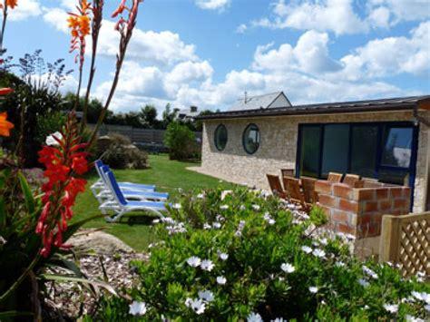 maison 224 plouescat 29430 location villa avec piscine
