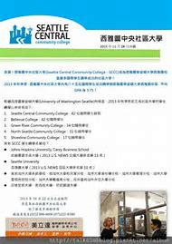 Best 25 ideas about customs form find what youll love customs declaration form 6059b altavistaventures Gallery