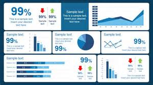 free marketing strategy powerpoint template free review