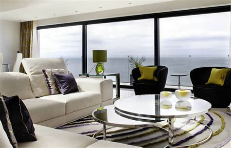 interior design northern ireland interior designers belfast northern ireland kris turnbull