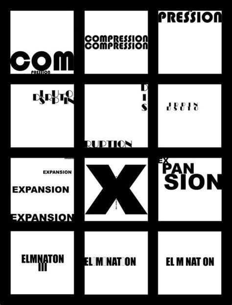 typography worksheet typography worksheet graphic design typography logos worksheets and typography