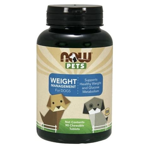 weight management vitamins weight management 90 chewable tablets health