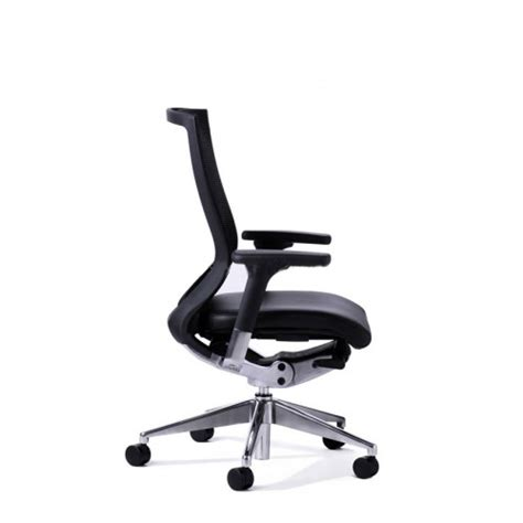 Balance Chairs For The Office by Balance Mesh Office Chair For Sale Australia Wide Buy