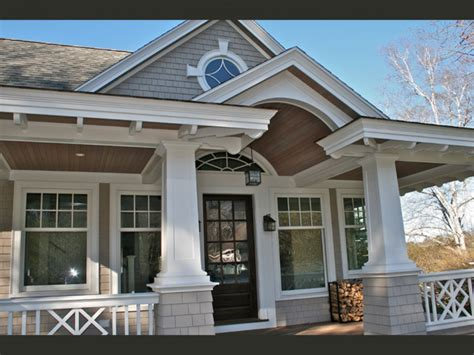 new england shingle style homes shingle style home plans old new england style homes new england shingle style