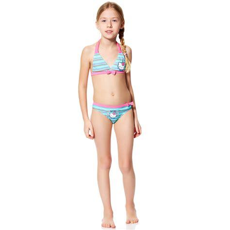 maillot de bain fille 13 ans maillot bain ans fille