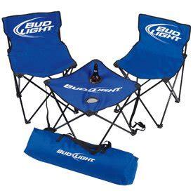 lightweight cing recliners bud light chair 28 images budweiser 4 position bud