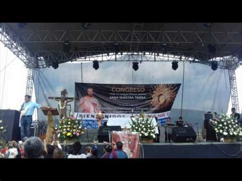 pentecostes 2015 padre carlos cancelado apexwallpaperscom pentecostes 2015 padre carlos cancelado doovi