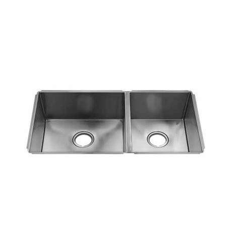 Julien Kitchen Sink Julien 003934 16 Stainless Steel J7 Collection Undermount Kitchen Sink With Bowl
