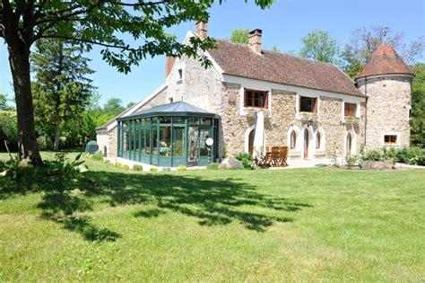 Creer Sa Veranda by Construire Une V 233 Randa Pour Agrandir Sa Maison Travaux