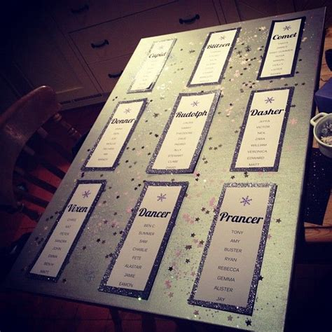 table layout names 225 best wedding seating chart ideas images on pinterest
