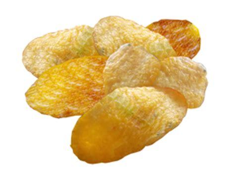 membuat keripik buah mangga renyah  enak
