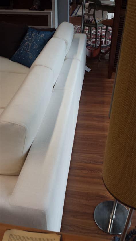 divano con libreria divano sfoderabile con libreria divani a prezzi scontati
